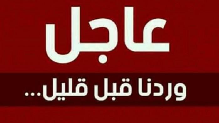 أرتفــاع كبير فى عدد القتلى والمصابين فى حادث قطار محطة مصر