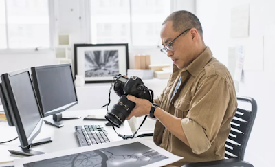 Hvordan pris dine bilder