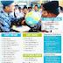 Lowongan Kerja Guru Pondok Tahfidh SMPQT, SMAQT Yanbu'ul Qur'an Pati 2020