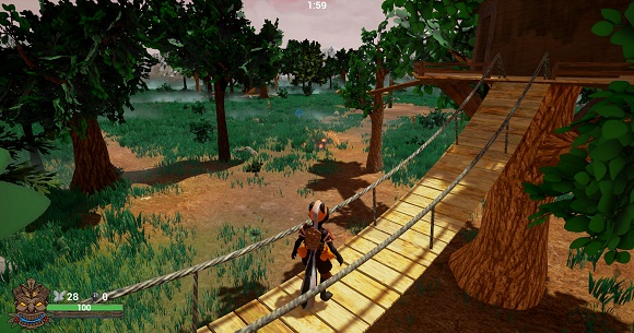 pine-seekers-pc-screenshot-www.ovagames.com-2