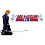 BLEACH EN VIVO
