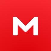 MEGAsync [Client for Desktop PC]