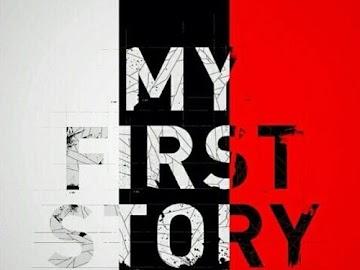 My First Story - NEUROSE