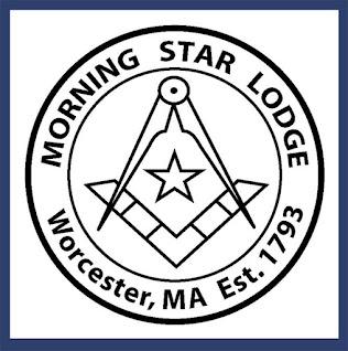 Morning Star Lodge. Worcester, Massachusetts