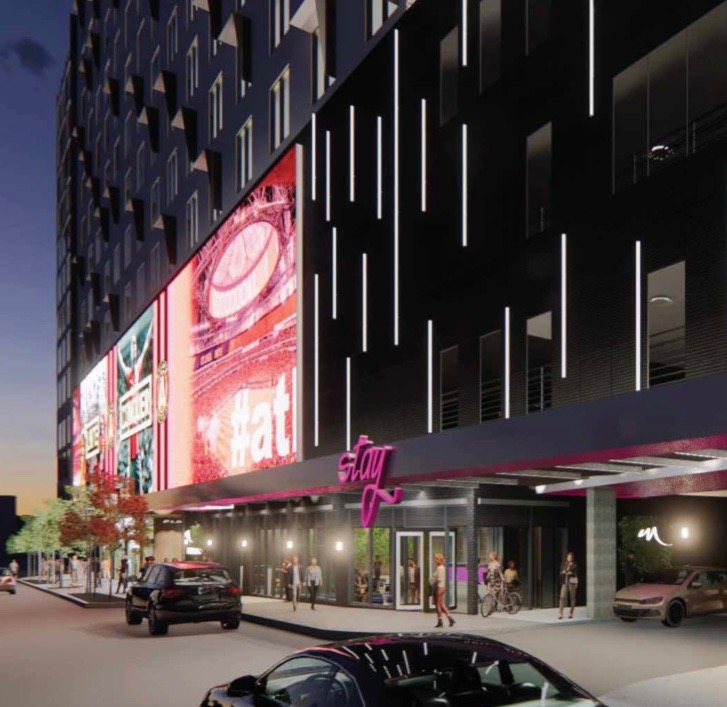 Apartments In Atlanta Ga Under 1200: Atlanta: [EXCLUSIVE] Apartments