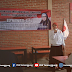 Reses Anggota DPRD Temanggung: Elyna Serukan Kader PKS menjadi Sebaik-baik Manusia