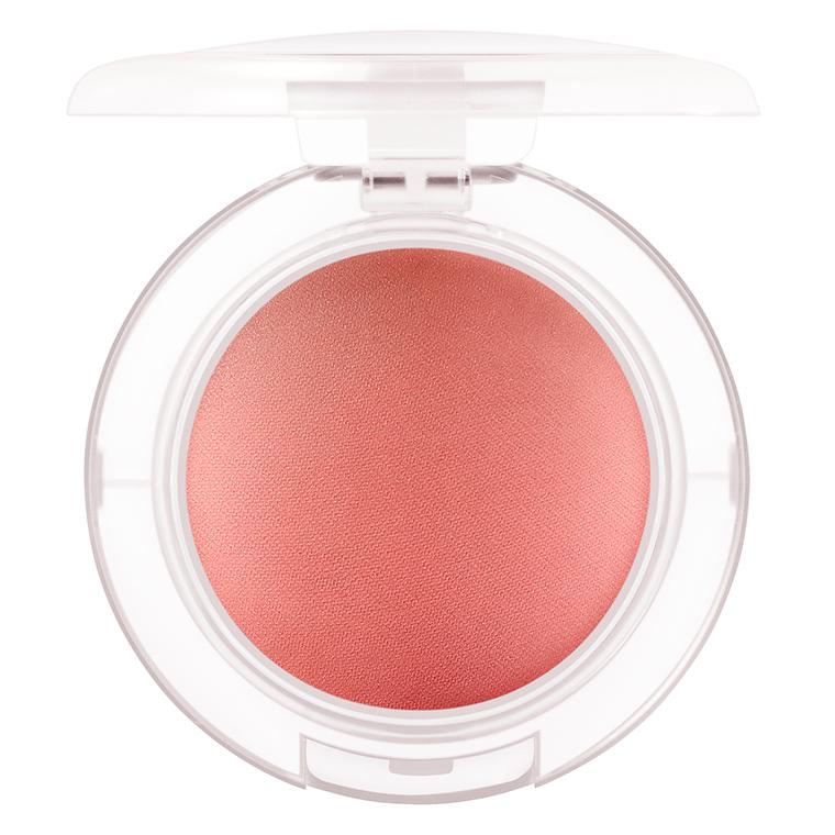 MAC Grand Glow Play Blush