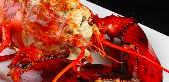 Best Fish Restaurant Ann Arbor