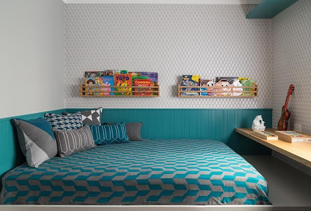 quarto-infantil-arquitetura