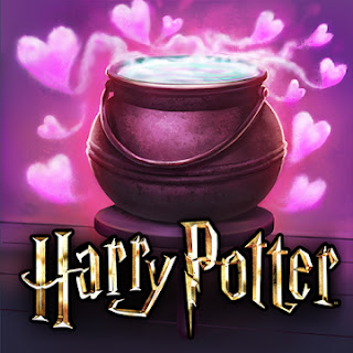 Harry Potter: Hogwarts Mystery v2.4.2 (Free Shop, Unlock Shop & More)