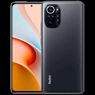 هاتف Xiaomi Redmi K40 Pro