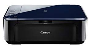 Canon ist einer der bekanntesten Druckerhersteller mit einer breiten Palette von zuverlässigen Druckern
