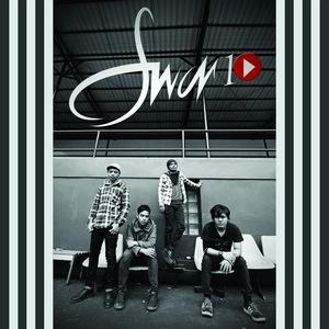 Swan10 - Kesengsem