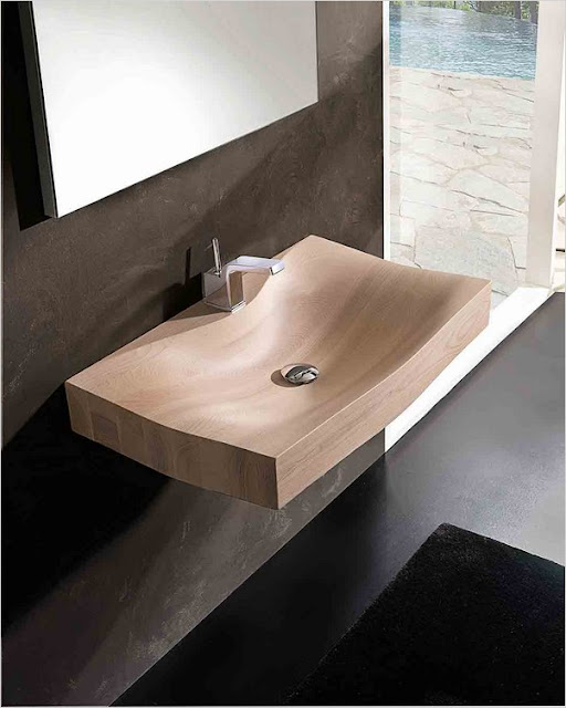 best bathroom sink ideas