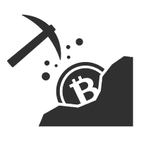 Free Bitcoin Mining 100 GH/S Power Free Earn Up To 0.009 BTC