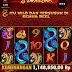 Cheat Judi Slot Game Online Indeks Kemenangan 300% !