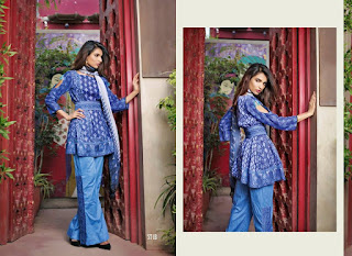 Shariq-textiles-summer-embroidered-lawn-dresses-2017-collection-14
