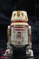 Star Wars Black Series R5-P8 03