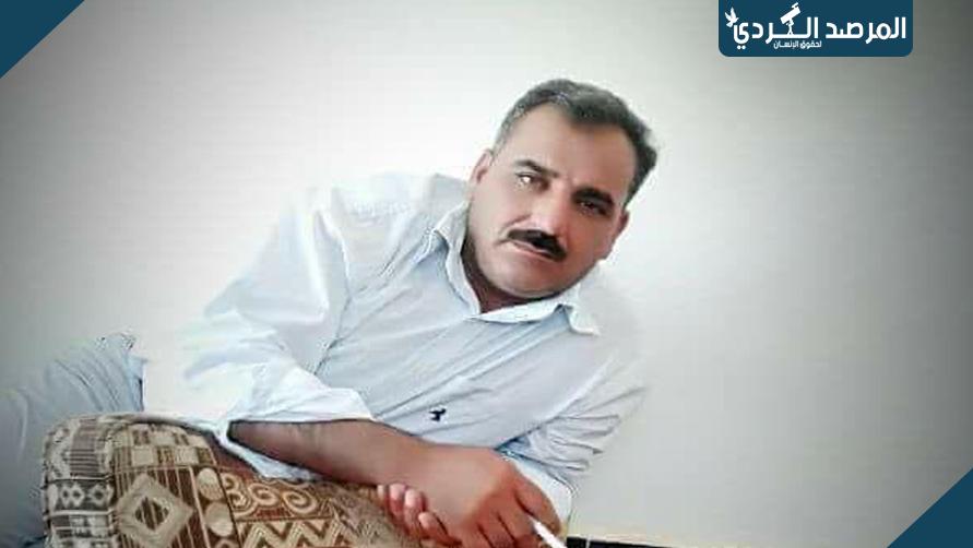 الميليشيات الإرهابية تعتقل عضواً في المجلس المحلي التابع لتركيا في عفرين