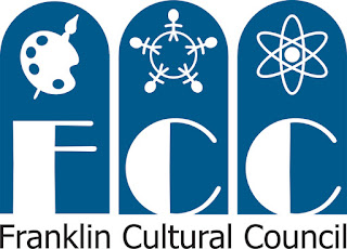 Franklin Cultural Council: art competition for high school students