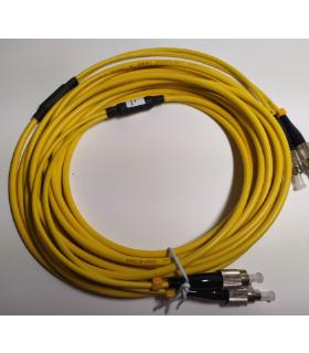 SUF0014 - Kabel Fiber Optik Mesin UV Flatbed GJ5038L