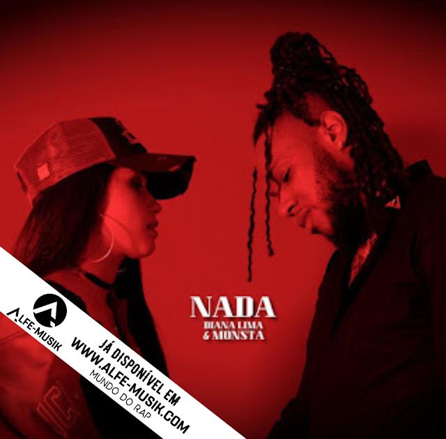Diana Lima Nada By Alfe-Musik