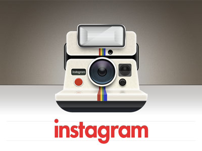 How To Download All Instagram Photos Of Any User By One Click