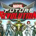 Marvel's Future Revolution Grand Launch Announcement