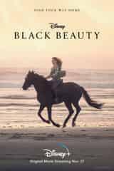 Imagem Beleza Negra: Uma Amizade Verdadeira - Legendado