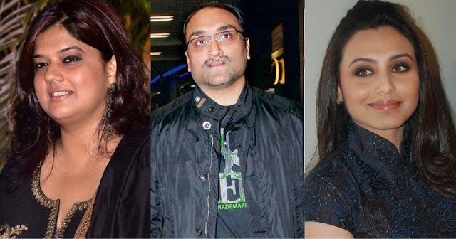 Bollywood Extra Marital Affairs