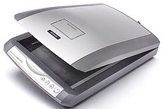 Driver Scanner Epson Perfection 2580 Download
