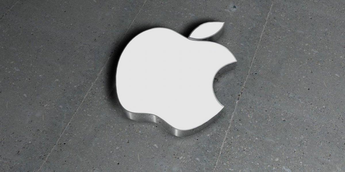 European Union Investigates Apple