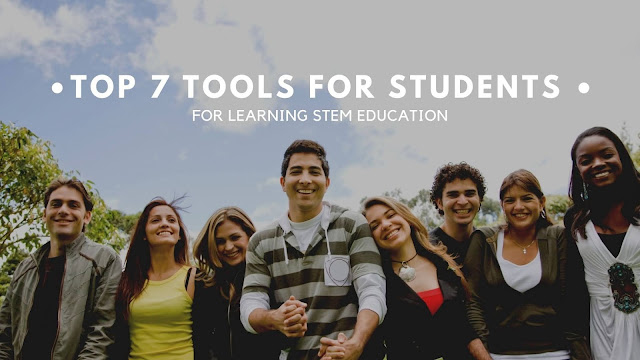 tools-for-students-for-learning-stem-education