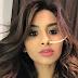 Morreu a famosa blogueira maranhense Nara Almeida, vítima de câncer