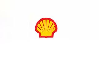 Lowongan Kerja Shell Graduate Employment Tahun 2020