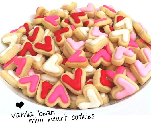 etsy cookies