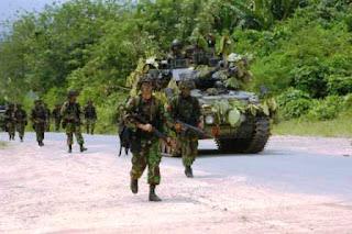 Batalyon Infanteri 514/ Raider  ( Sabaddha Yudha)