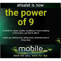 How to transfer airtime on 9mobile (Etisalat) for Newbies