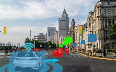 Innovacions digitals en el transport urbà: modelant el futur de la mobilitat intel·ligent