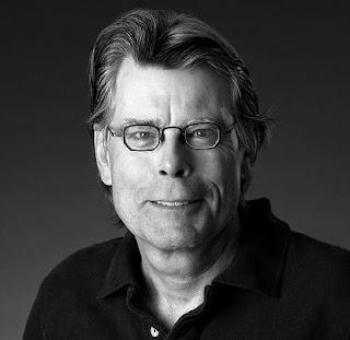 Stephen King morderca głównych bohaterów