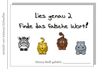 http://endlich2pause.blogspot.de/2012/01/zwei-etwas-altere-heftchen-zur.html