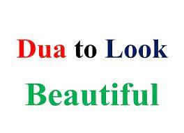 Wazifa Dua to Become Fair and Beautiful   Khobsurti ka wazifa