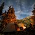 Акція «Літо не за горами, літо в горах» від Cashberry