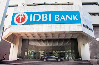 IDBI Bank and Tata AIG Signed Bancassurance Corporate Agency Agreement