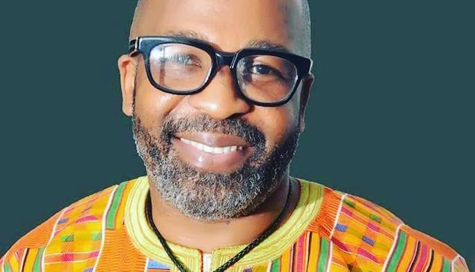 'Twitter insulted President Buhari By Deleting His Tweet' – Yemi Solade