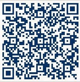 https://dublyor.globus-inter.com/index.php/registration.php