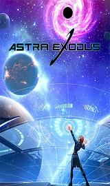 05686a4ed67553dd95a1023b7bab8c2c - Astra Exodus (MULTi3) [FitGirl Repack]