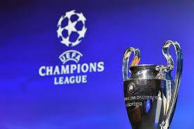 مشاهدة قرعة دوري أبطال أوروبا بث مباشر
