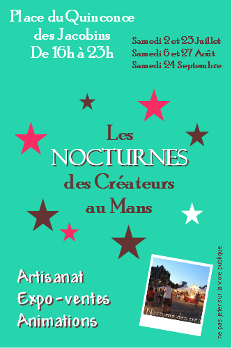 https://www.facebook.com/search/top/?q=nocturne%20des%20cr%C3%A9ateurs%20le%20mans