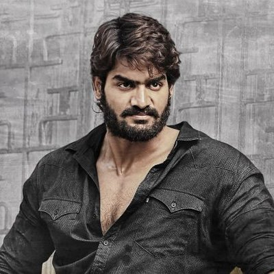 telugu-actor-kartikeya-biography